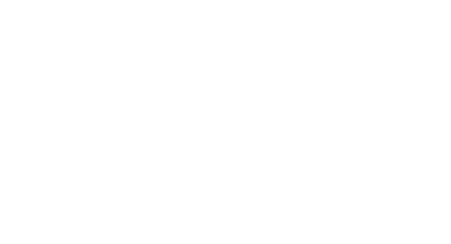 2019 NYC Hospitality Alliance Awards