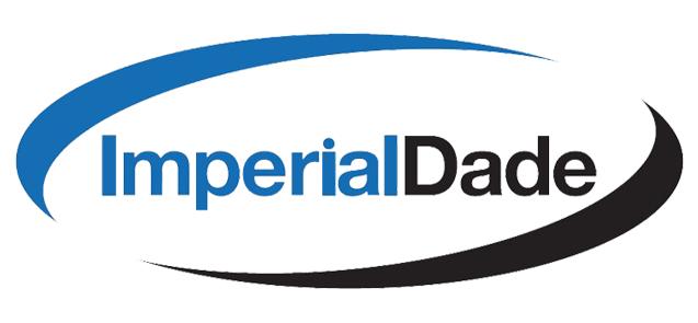 ImperialDade.png