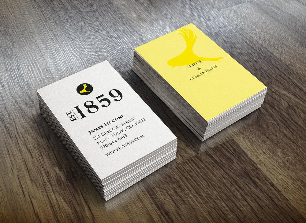 1859_Business_Card_Mock-Up_2.jpg
