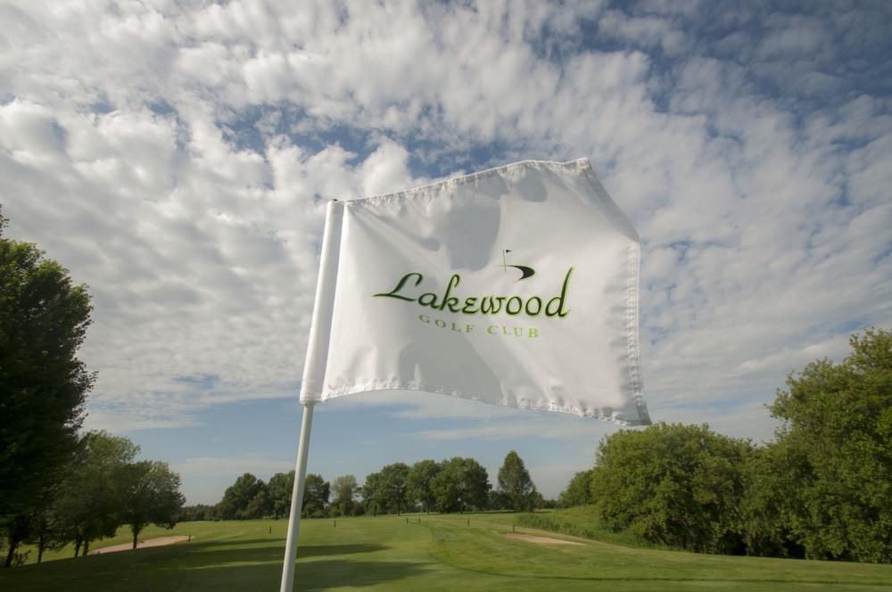 Lakewood Golf Club Lake Geneva Golf Course