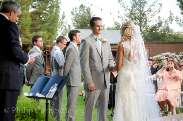 The_White_Wedding_WM-106.jpg