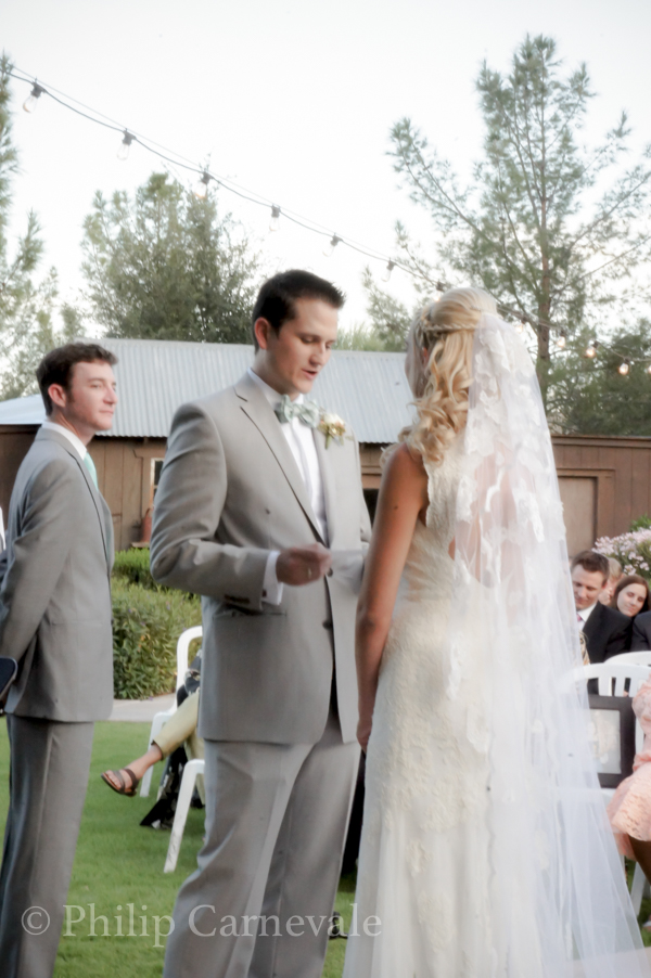 The_White_Wedding_WM-105.jpg
