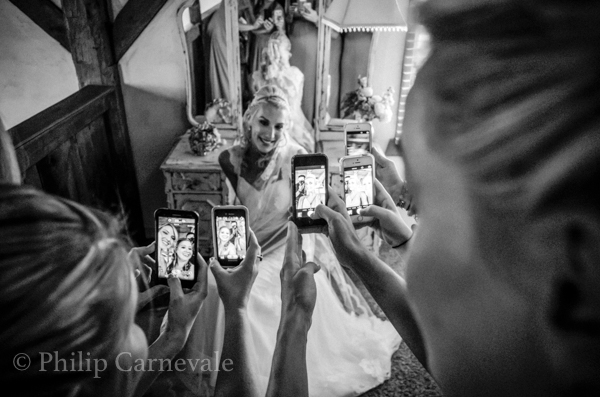 The_White_Wedding_WM-124.jpg