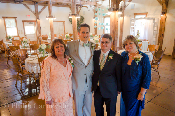 The_White_Wedding_WM-136.jpg