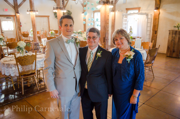The_White_Wedding_WM-137.jpg