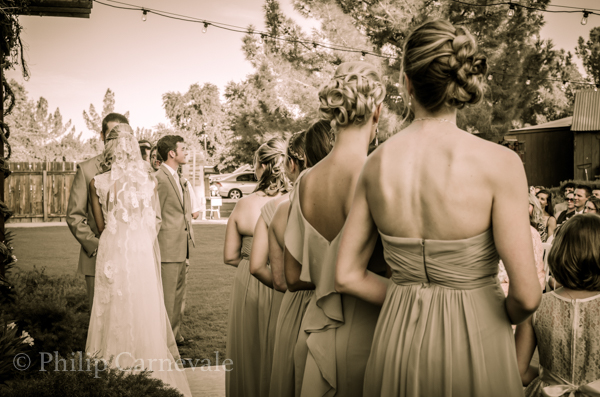 The_White_Wedding_WM-158.jpg