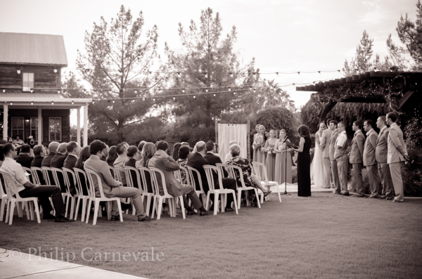 The_White_Wedding_WM-163.jpg