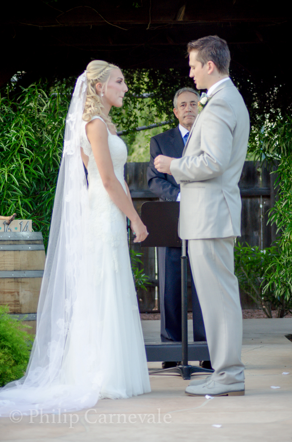 The_White_Wedding_WM-180.jpg