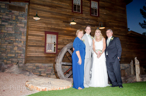 The_White_Wedding_WM-257.jpg