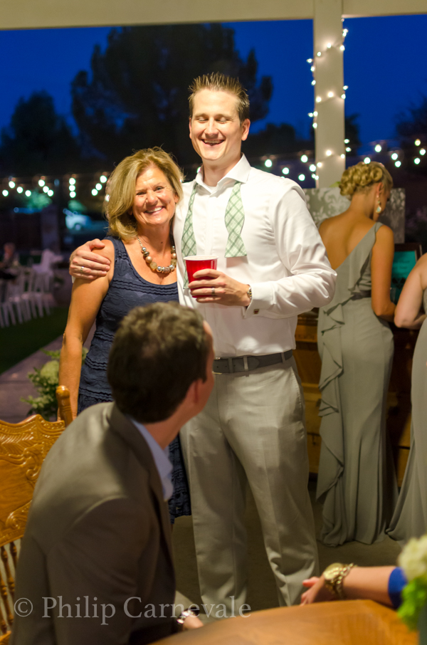 The_White_Wedding_WM-263.jpg