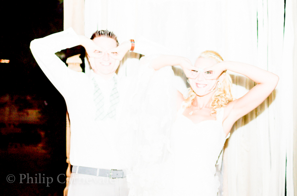 The_White_Wedding_WM-267.jpg