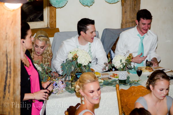 The_White_Wedding_WM-294.jpg