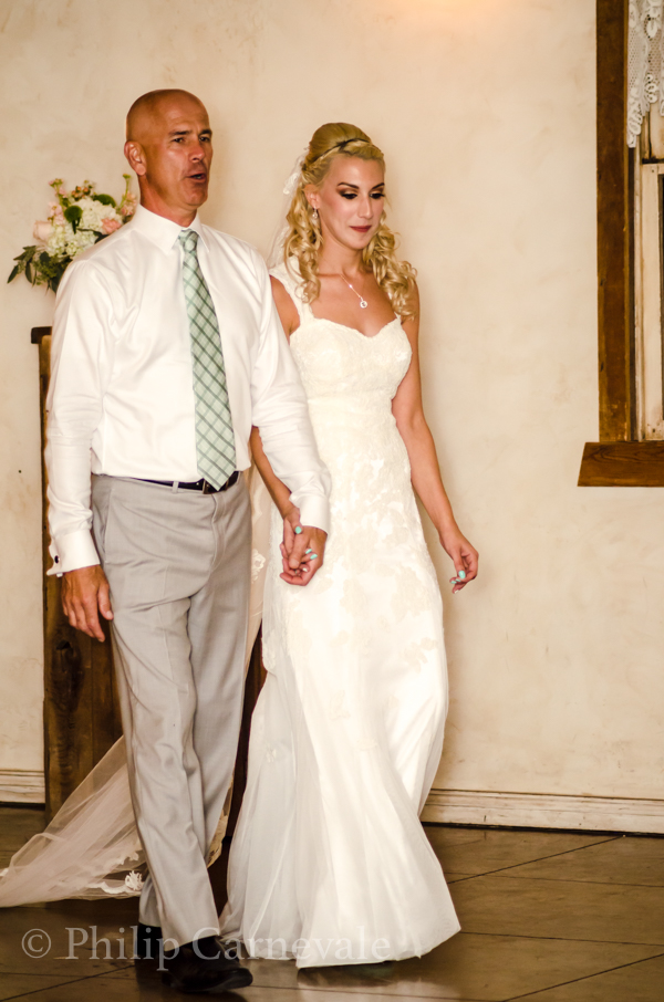 The_White_Wedding_WM-322.jpg