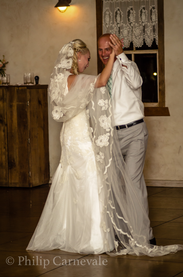 The_White_Wedding_WM-327.jpg