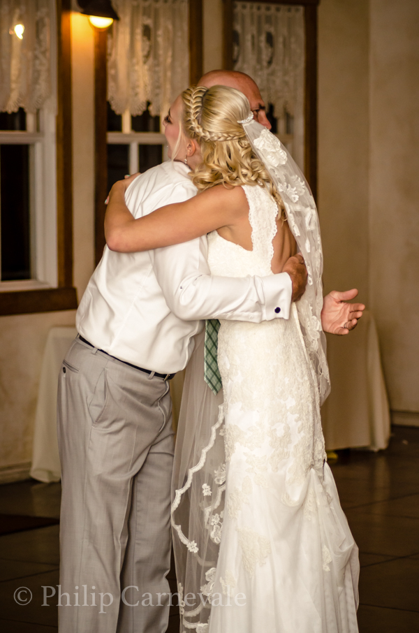 The_White_Wedding_WM-329.jpg