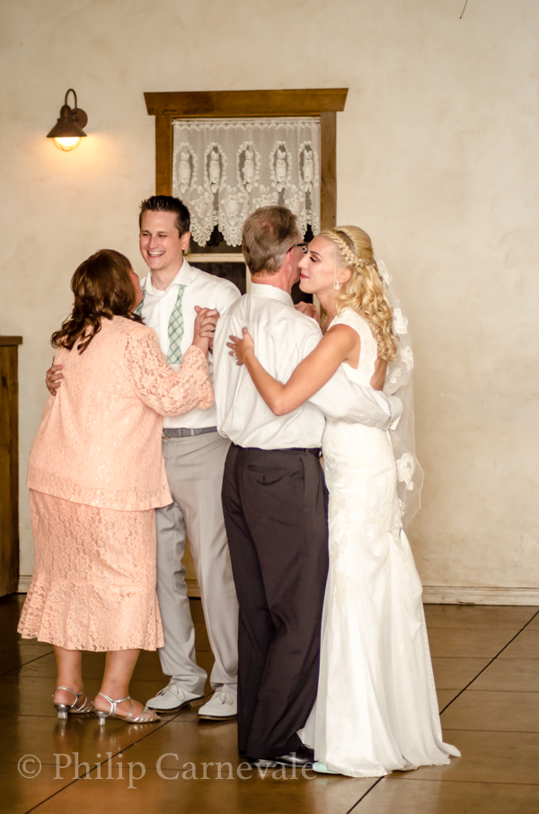 The_White_Wedding_WM-334.jpg