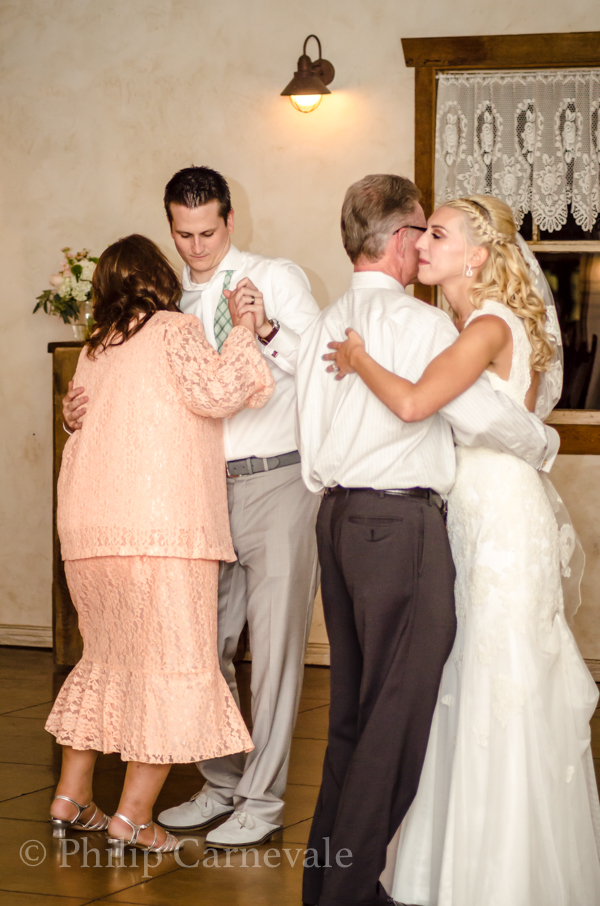 The_White_Wedding_WM-335.jpg