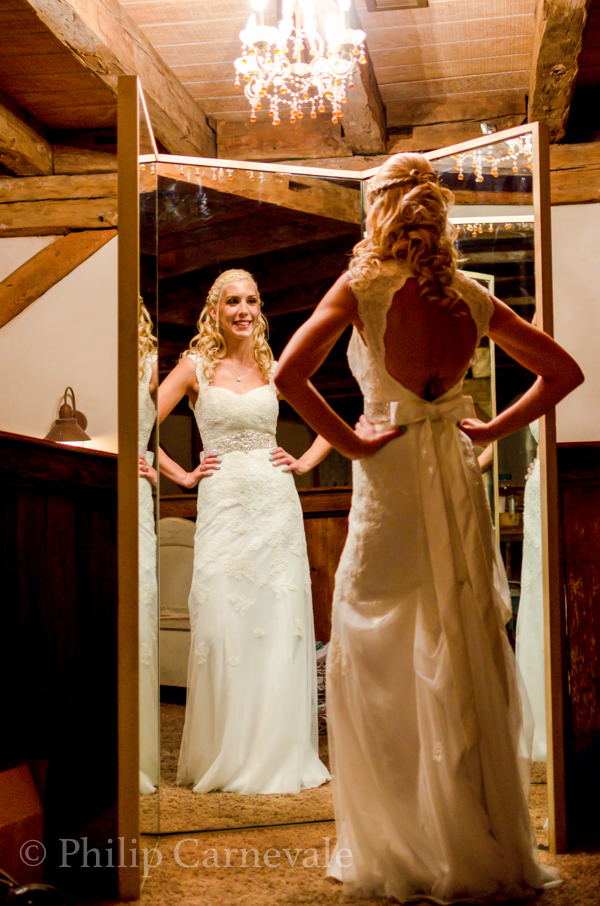 The_White_Wedding_WM-339.jpg