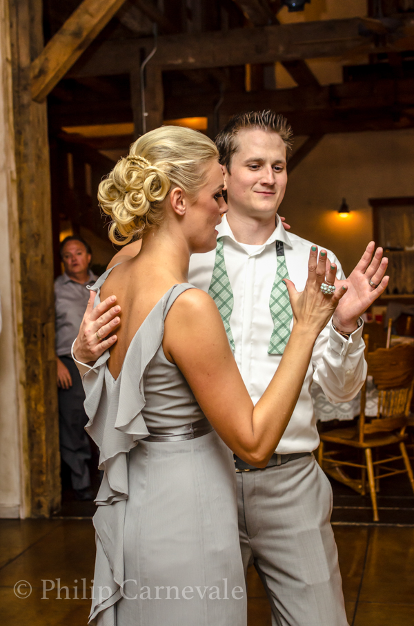 The_White_Wedding_WM-344.jpg
