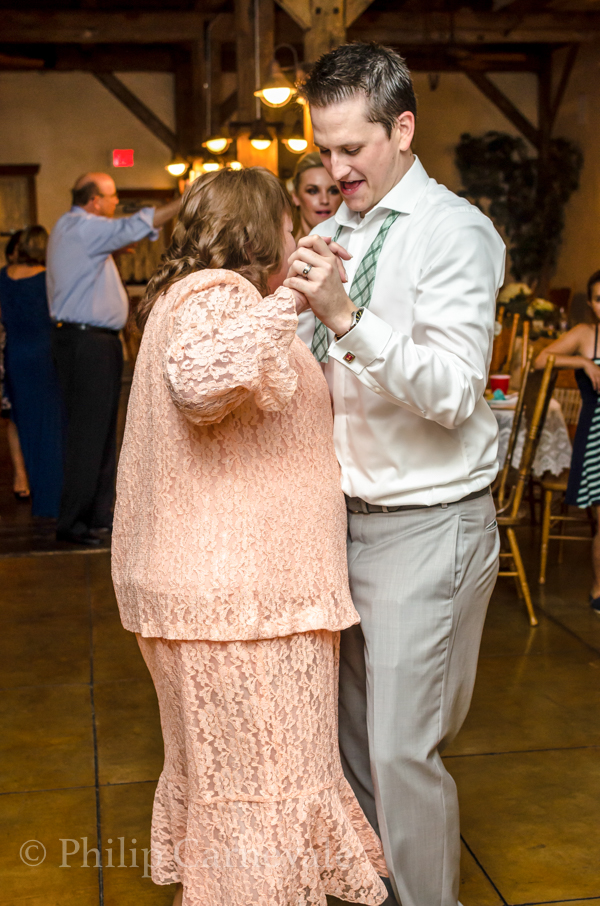 The_White_Wedding_WM-345.jpg