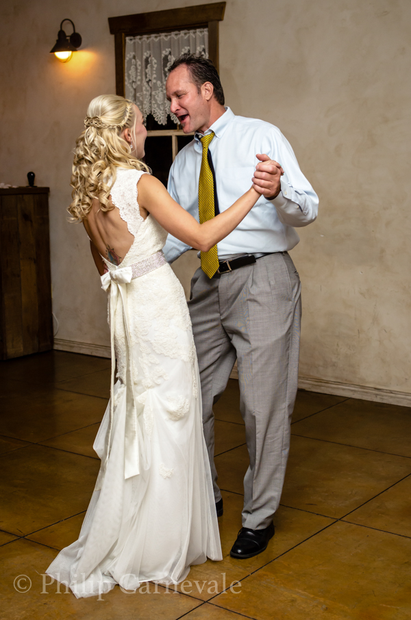 The_White_Wedding_WM-346.jpg