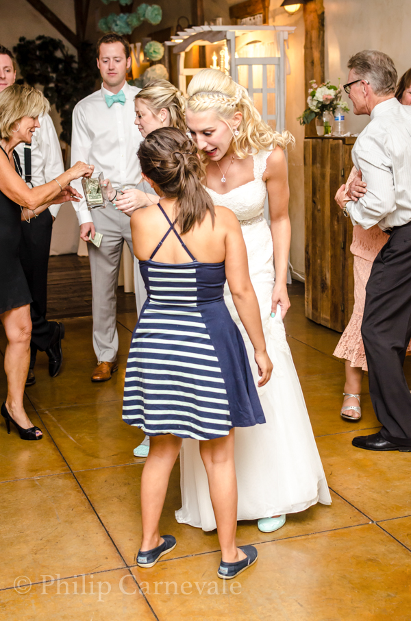 The_White_Wedding_WM-348.jpg