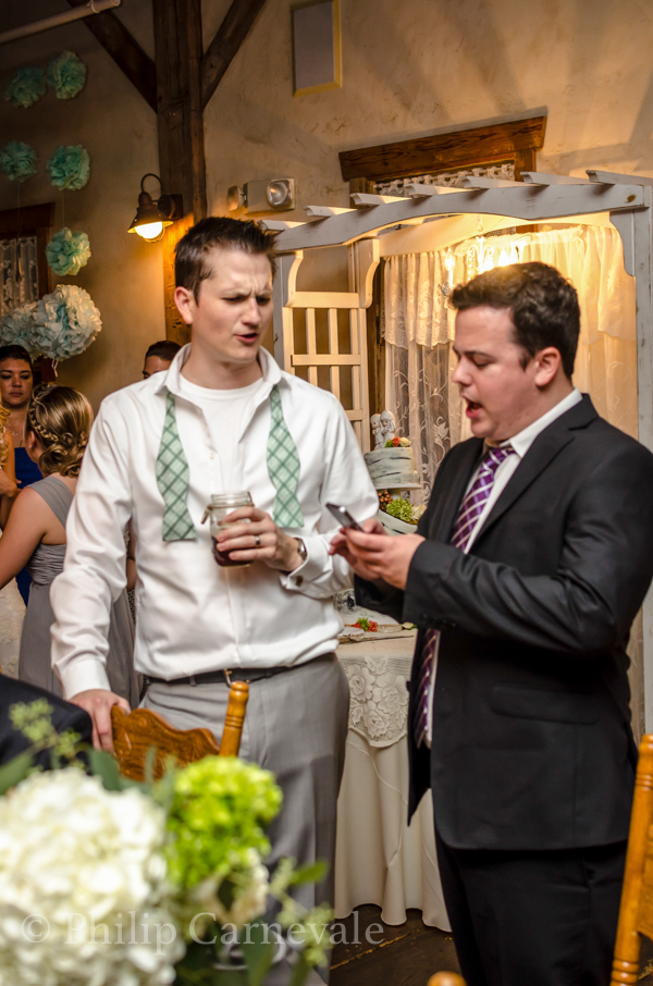 The_White_Wedding_WM-363.jpg