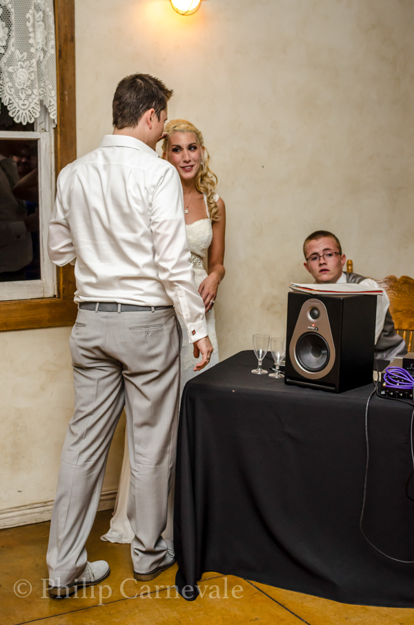 The_White_Wedding_WM-370.jpg