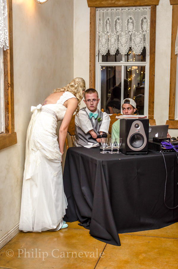 The_White_Wedding_WM-369.jpg