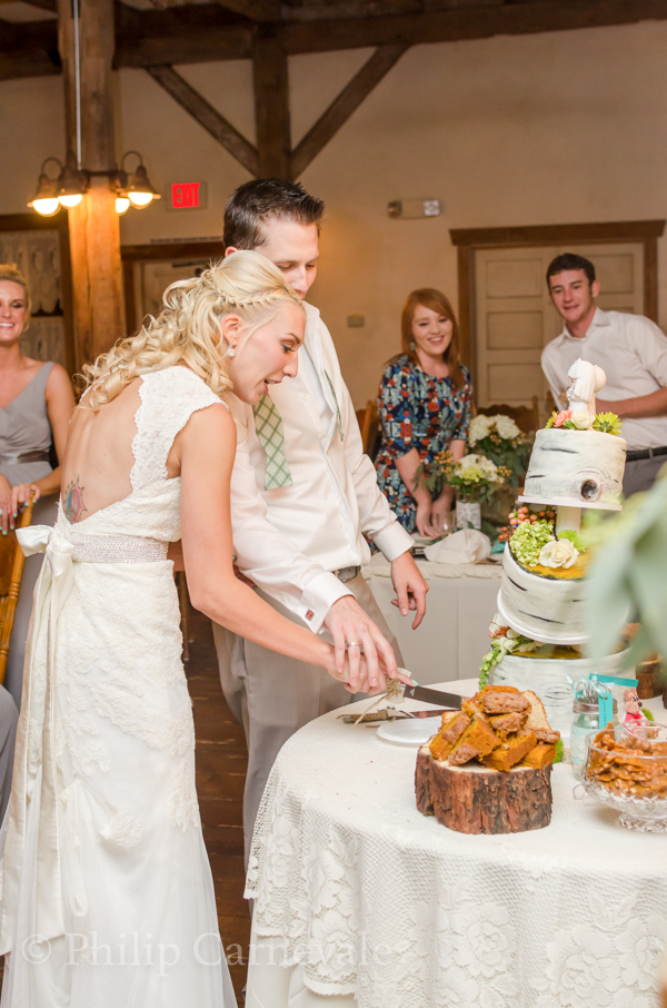The_White_Wedding_WM-371.jpg