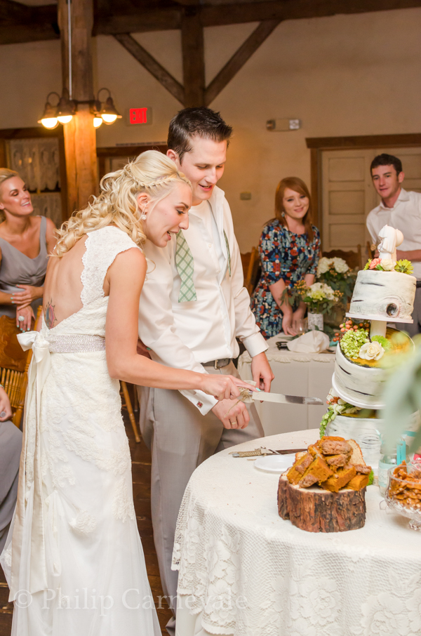 The_White_Wedding_WM-372.jpg