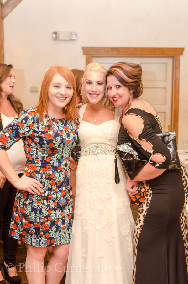 The_White_Wedding_WM-379.jpg