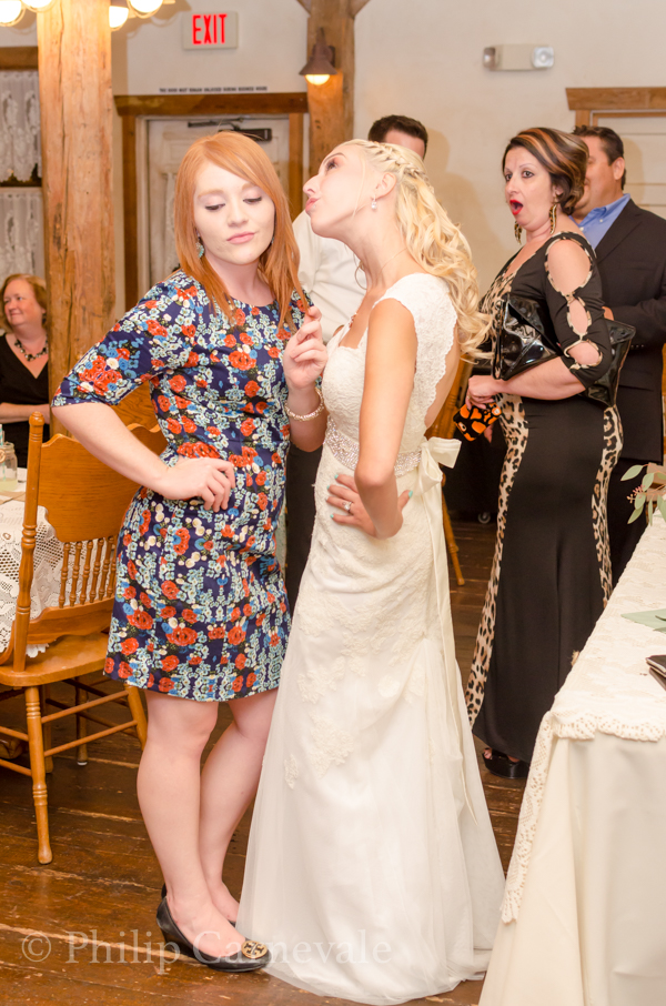 The_White_Wedding_WM-381.jpg