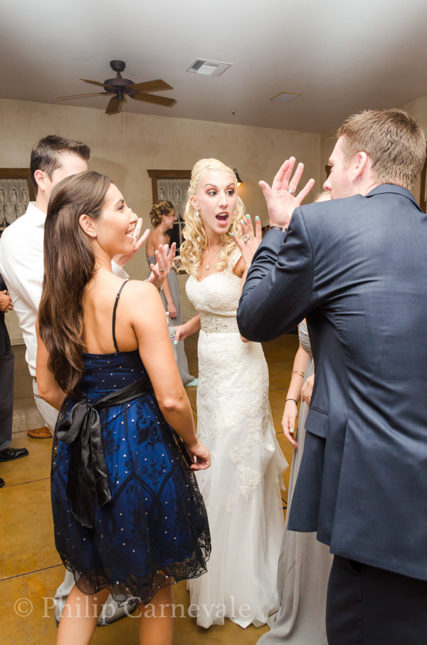 The_White_Wedding_WM-393.jpg