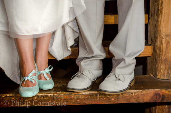 The_White_Wedding_WM-402.jpg