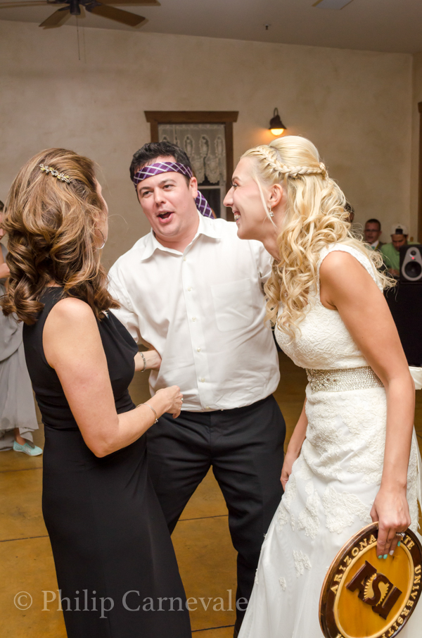 The_White_Wedding_WM-408.jpg