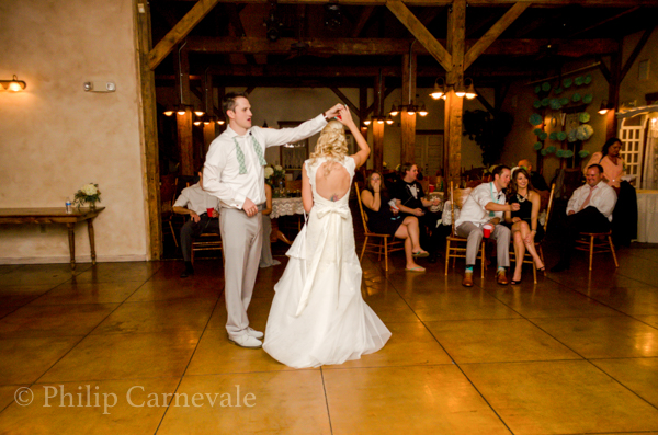 The_White_Wedding_WM-417.jpg