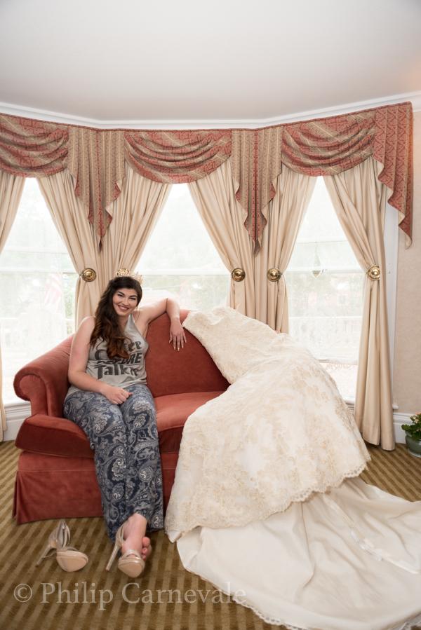 Bonnie&Anthony_WeddingWM-28.jpg