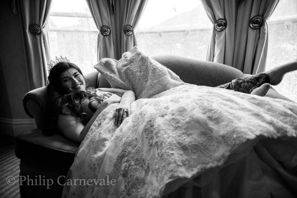 Bonnie&Anthony_WeddingWM-29.jpg