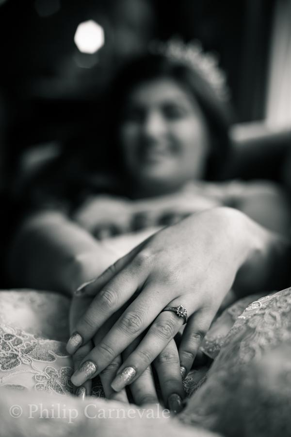 Bonnie&Anthony_WeddingWM-32.jpg