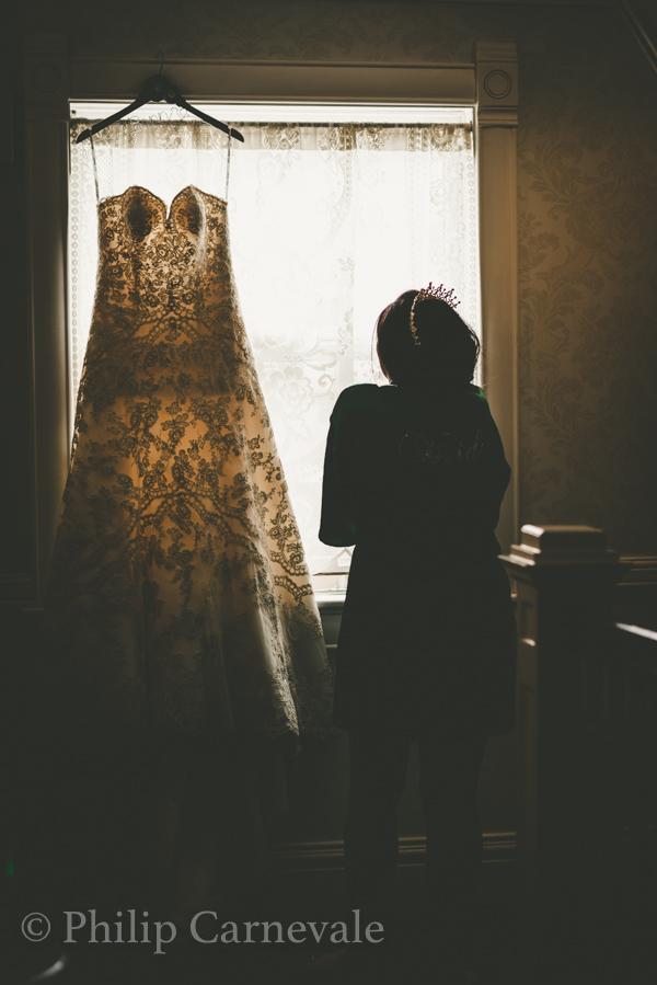 Bonnie&Anthony_WeddingWM-41.jpg