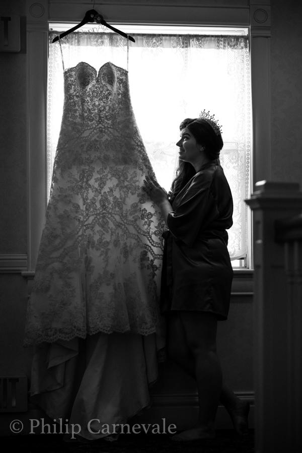 Bonnie&Anthony_WeddingWM-44.jpg