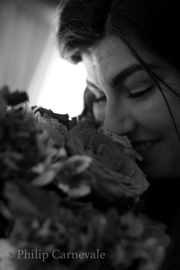 Bonnie&Anthony_WeddingWM-47.jpg