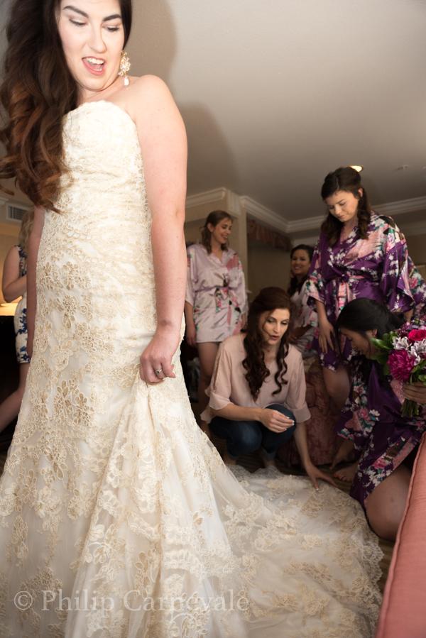 Bonnie&Anthony_WeddingWM-58.jpg