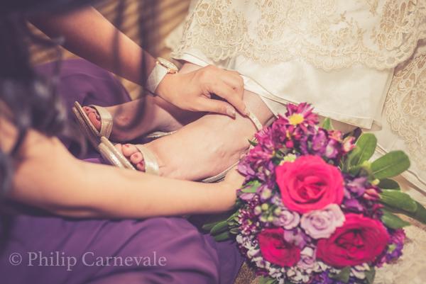 Bonnie&Anthony_WeddingWM-65.jpg