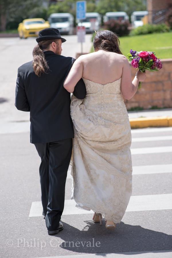 Bonnie&Anthony_WeddingWM-70.jpg