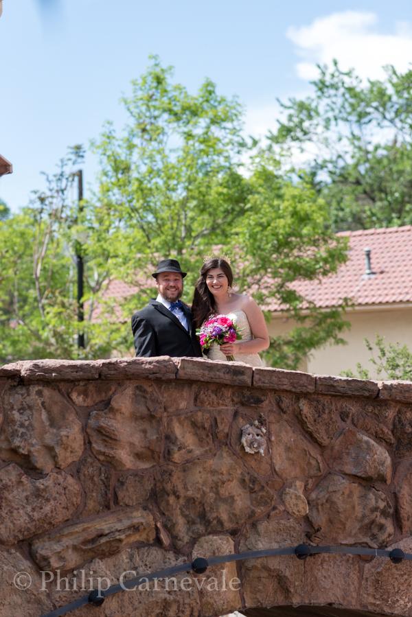 Bonnie&Anthony_WeddingWM-73.jpg