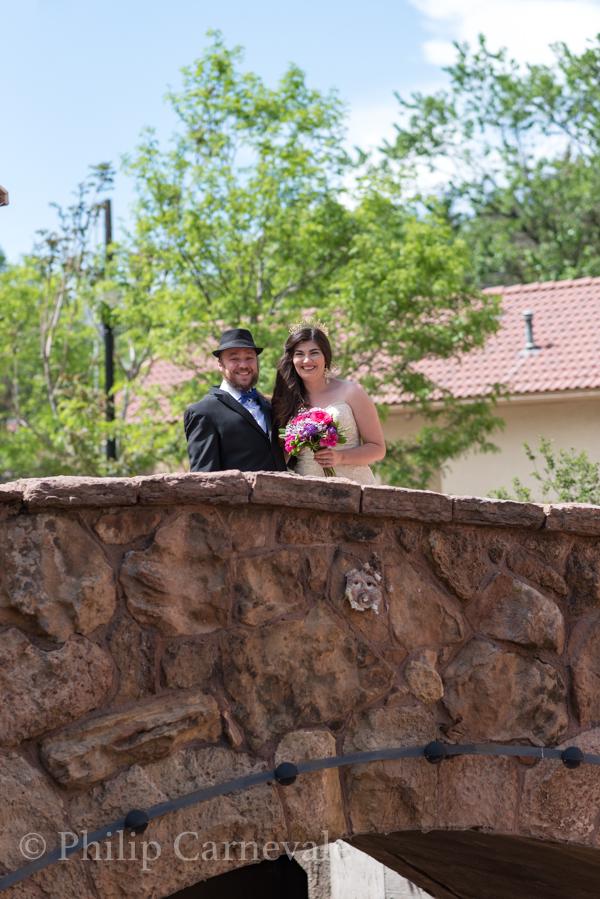 Bonnie&Anthony_WeddingWM-74.jpg