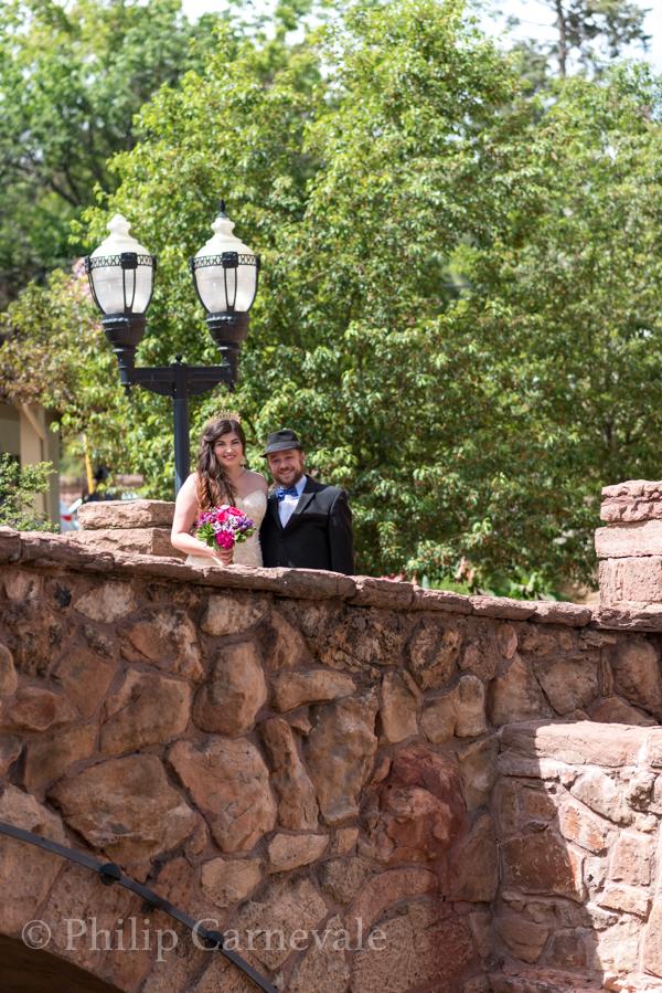 Bonnie&Anthony_WeddingWM-75.jpg