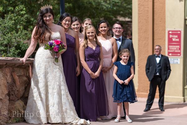 Bonnie&Anthony_WeddingWM-85.jpg